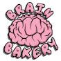 Brain Bakery Mag