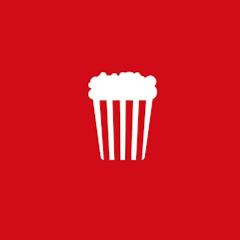 Фильмы YouTube