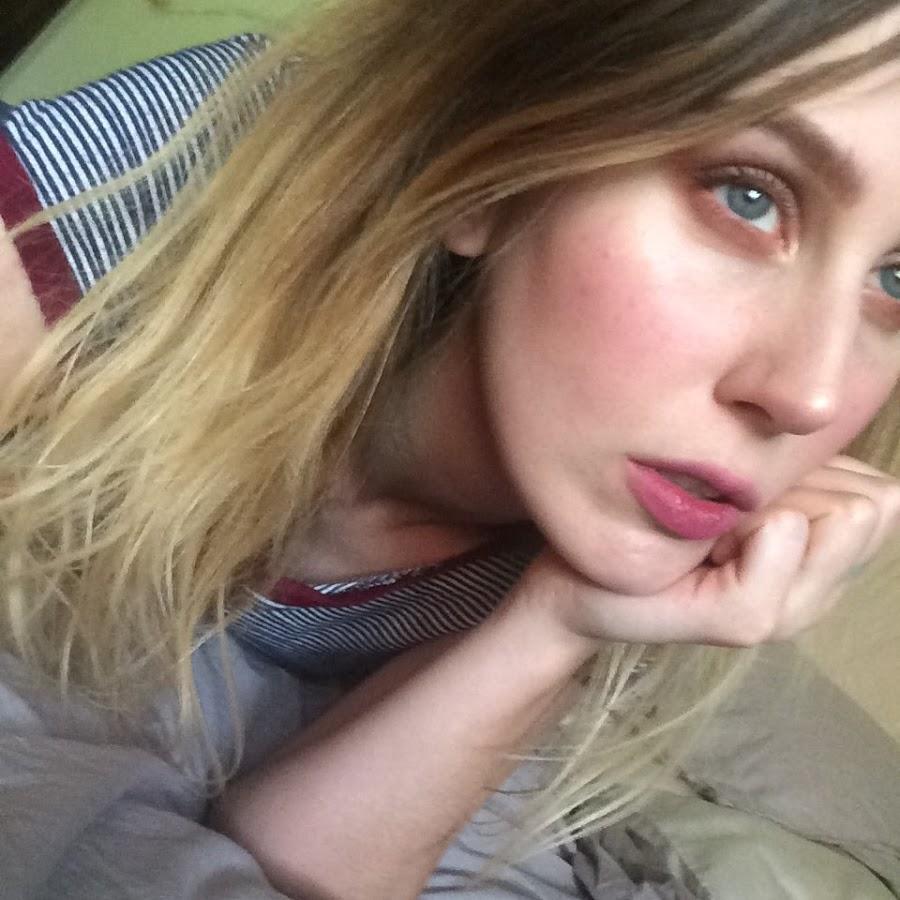 Chloe D - YouTube