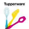 Hungary Tupperware