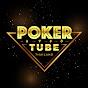 Pokertube Thailand