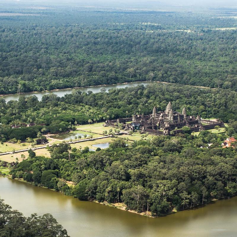 Cambodia Stories (cambodia-stories)