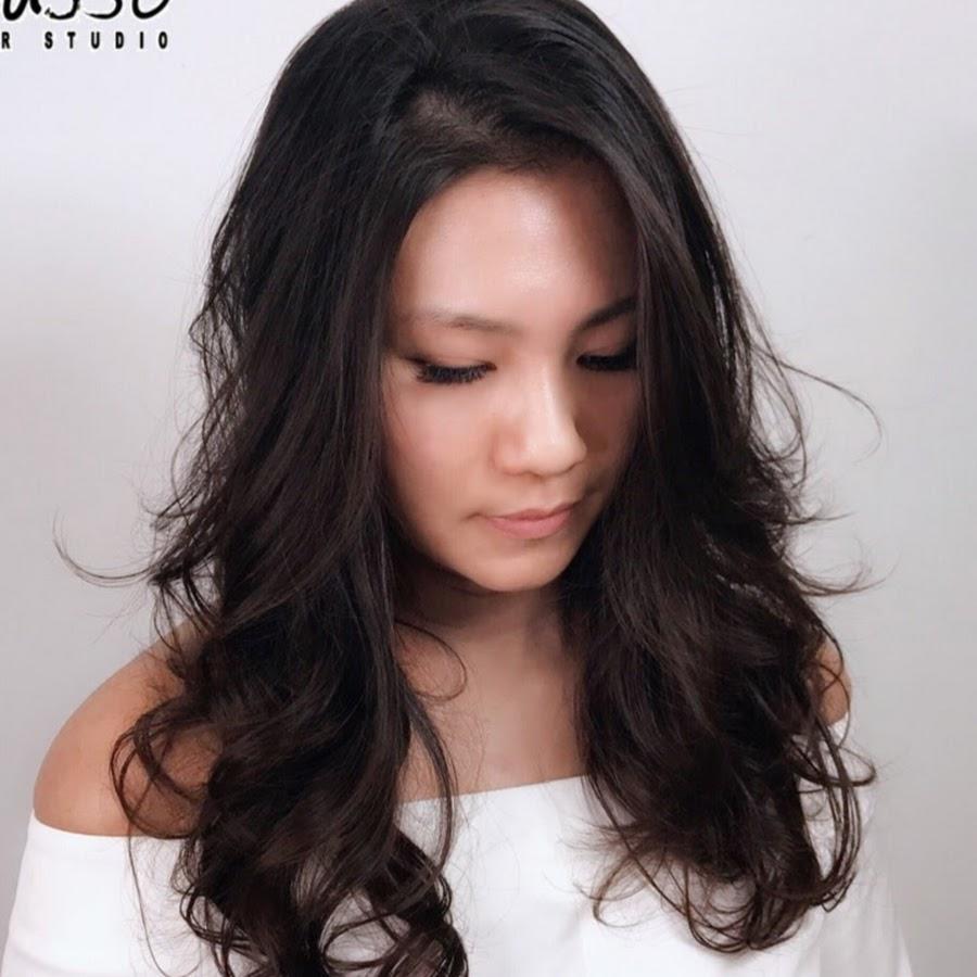 Picasso Hair Studio - YouTube