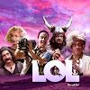 LOL ComediHa! Official Comedy TV show