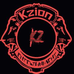 KZION Entertainment
