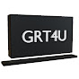Coloring Kids TV - Coloring pages for kids