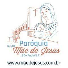 Paróquia Mãe de Jesus