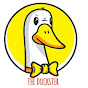 The Duckster (the-duckster)