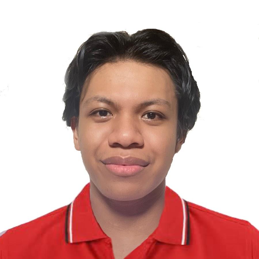 Biboy