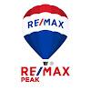 RE/MAX Peak Międzynarodowe Biuro Nieruchomości