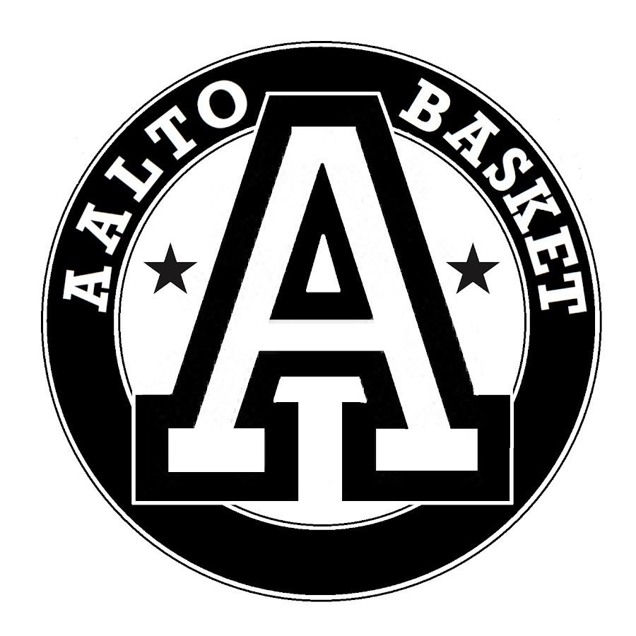 Q Aalto