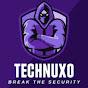 Technux 0