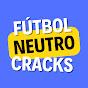 Planeta Deportivo tv