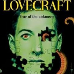 Audiolovecraft