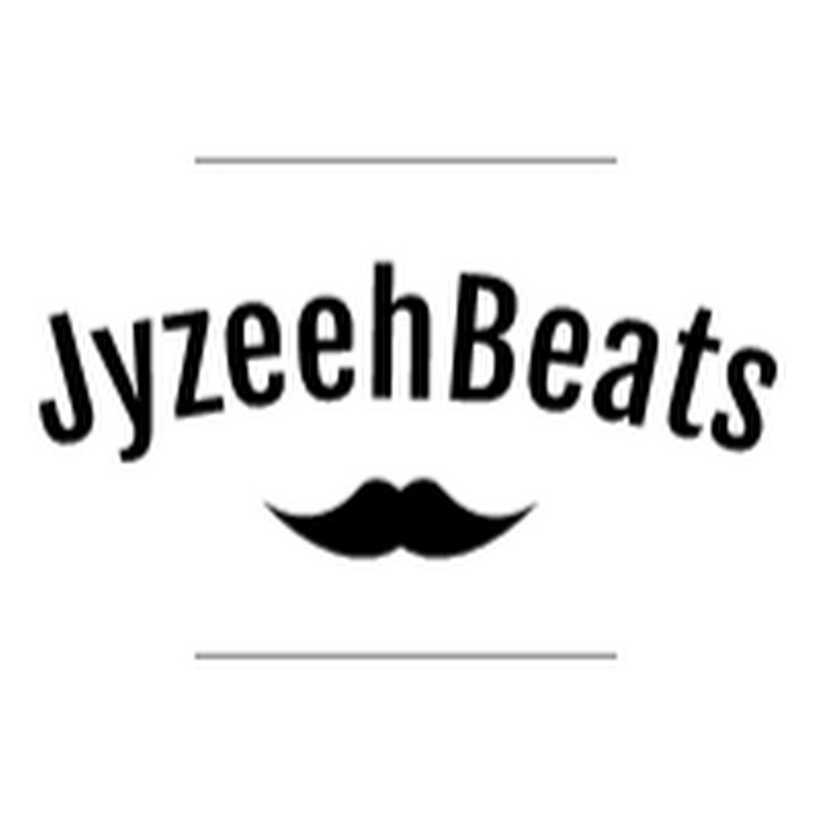 JyzeehBeats - YouTube