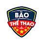 Bão Thể Thao