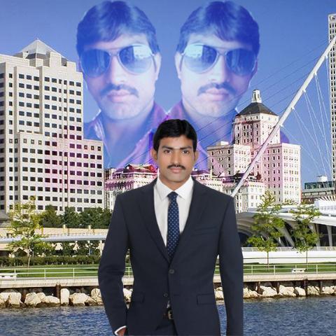 NAA CINEMA