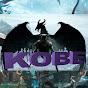 Kobe Gameplay