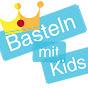 Basteln Mit Kids