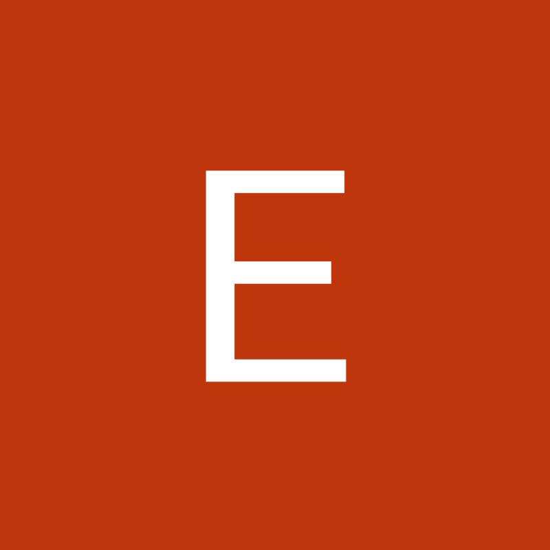 Logo for Emma dance cover