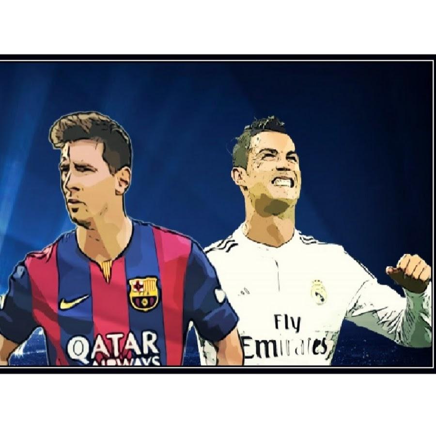 Assistir Futebol Ao Vivo Pela Internet De Graça