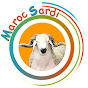 Maroc Sardi