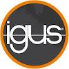 igus learning