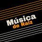 Música de Raiz