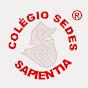 Colégio Sapientia