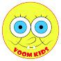 Voom Kids