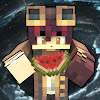 CoolWatermelon - Minecraft Roleplays
