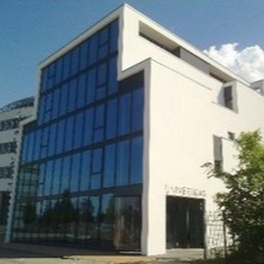Privatschule Schwerin
