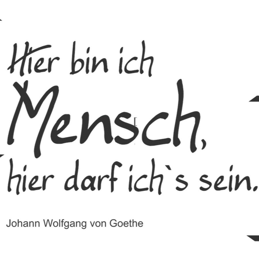 Guts Deutsch
