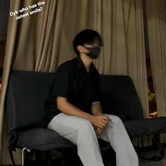 Lynx GamingTV