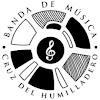Banda de Música Cruz del Humilladero