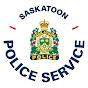 SaskatoonPolice