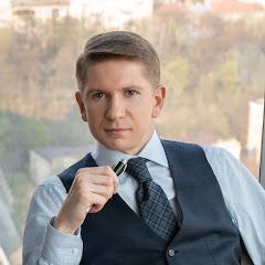 Олександр Дульський