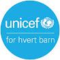 UNICEF Norge
