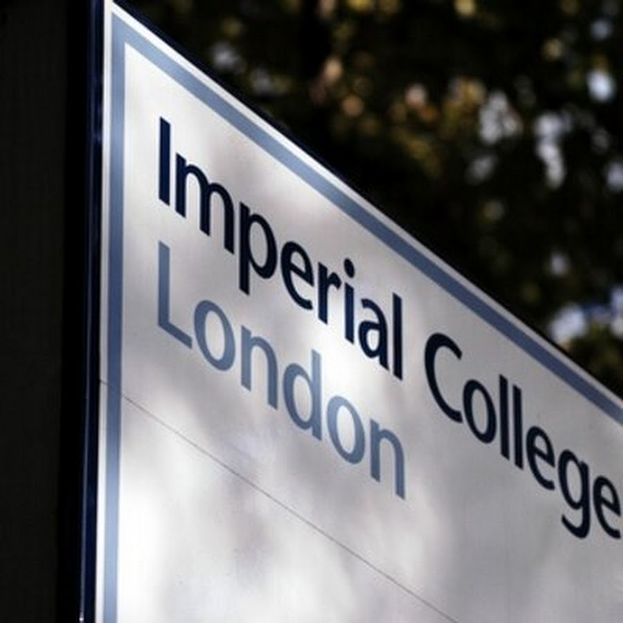 Imperial college phd thesis