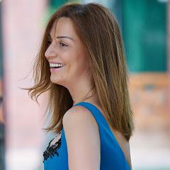 Aynur Talibova