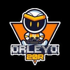 Orleyo 20R