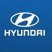 Claremont Hyundai