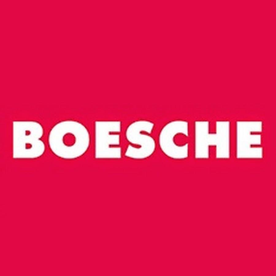 Nkl Boesche Gewinnabfrage