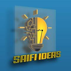 Saifi Ideas