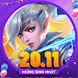 Mobile Legends: Bang Bang Việt Nam
