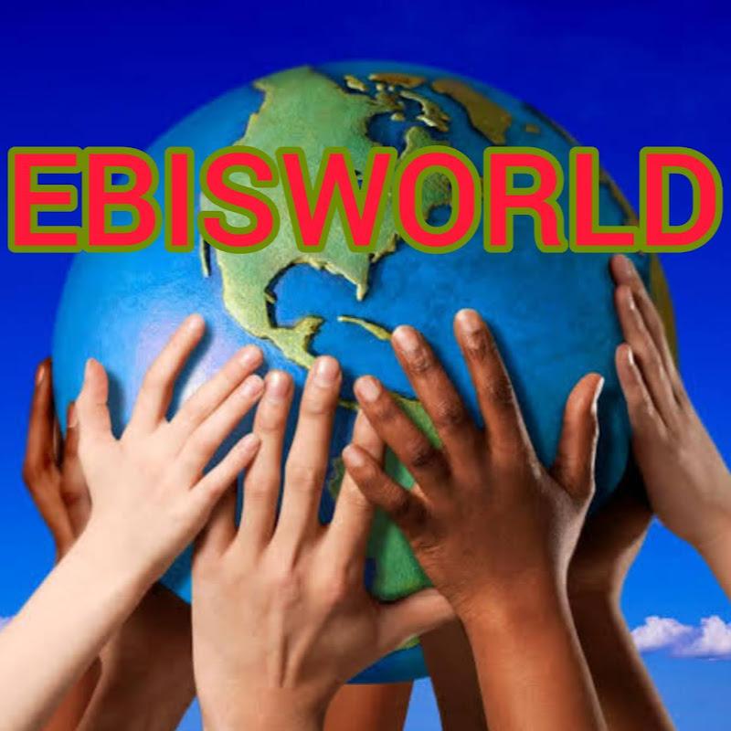 Ebisworld Channel (ebisworld-channel)