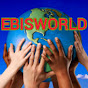 Ebisworld Channel (ebisworld-channel)