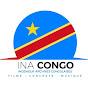 Ingénieur Archives Congolaises