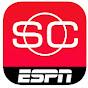 ESPN SC