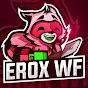 Erox wf